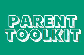 parent-toolkit - CHC Resource Library