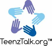 TeenzTalk