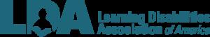 lda-logo-lg