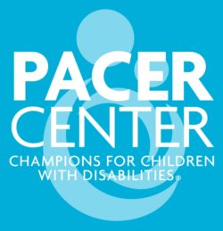 Pacer-center319
