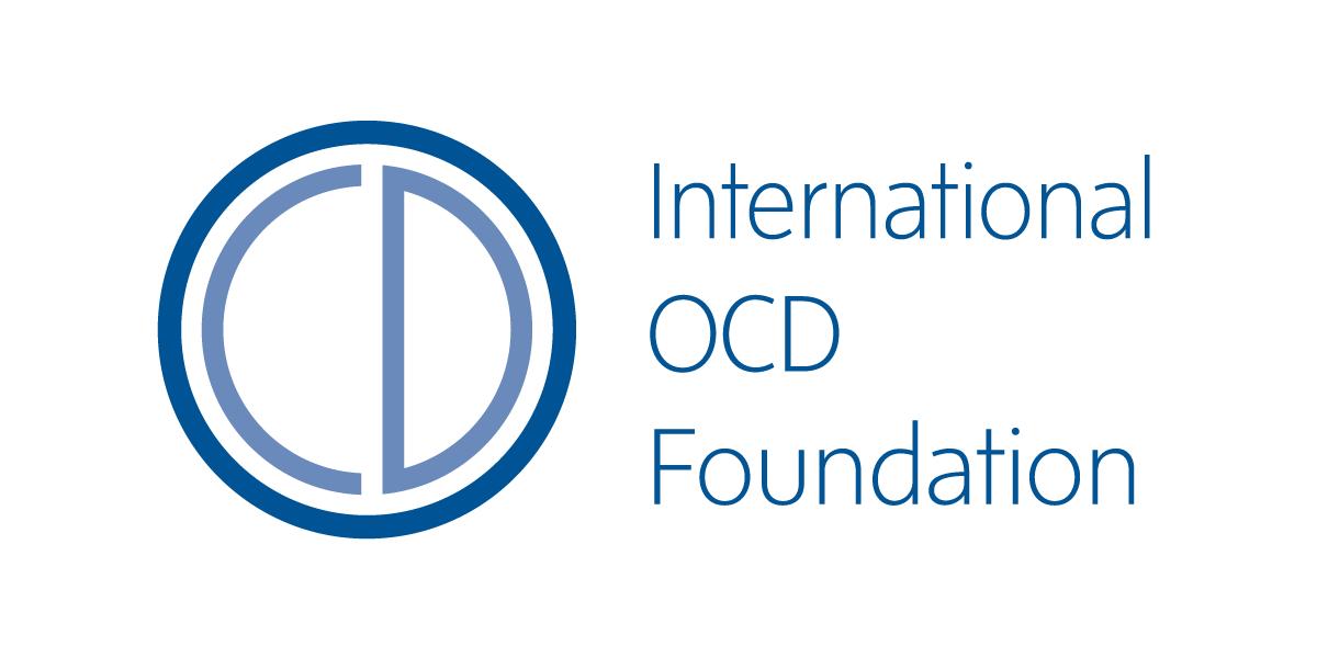 Image result for iocdf logo