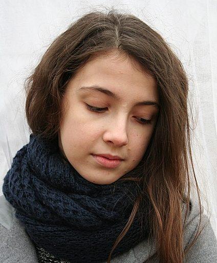 SAD seasonal affective disorder-1861157_640