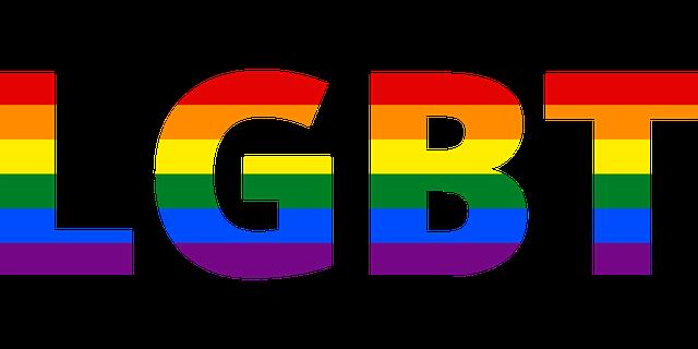 lgbt_106