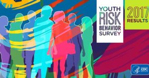2017 CDC YouthRisk 131