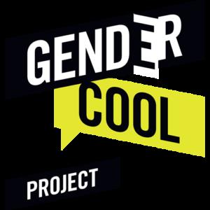 GenderCoolProject121