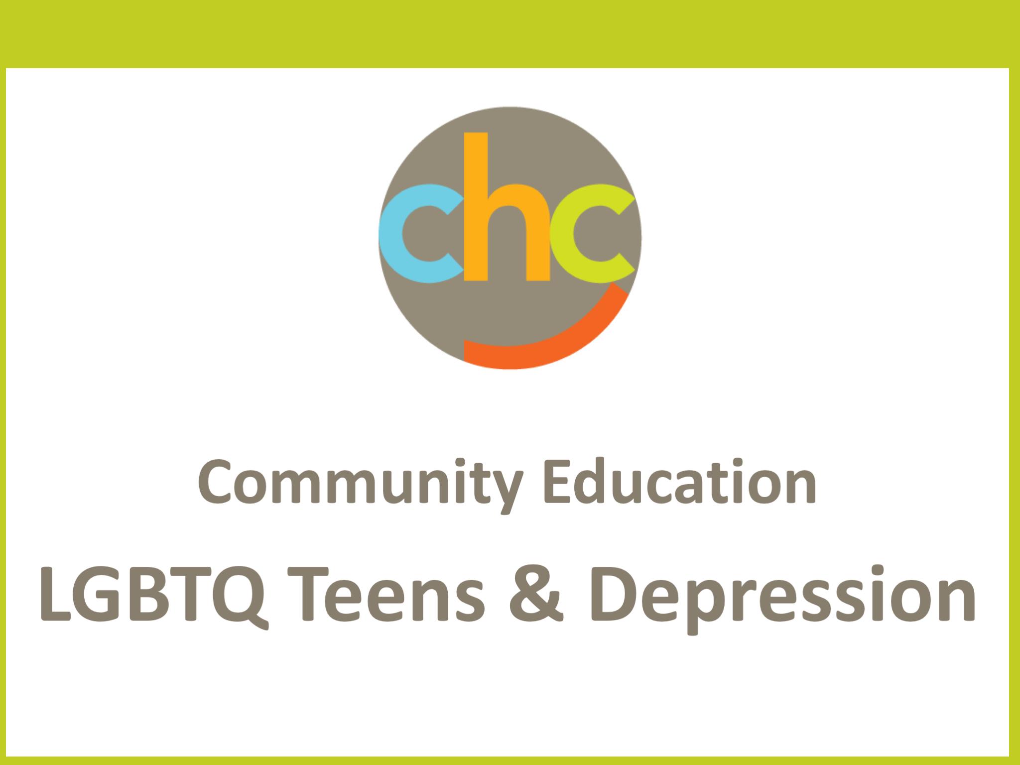 Borrelli2018_0612_LGBTQ Teens Depression