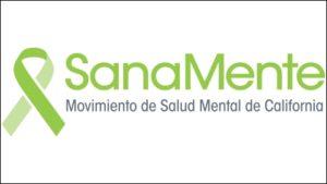 SanaMente132