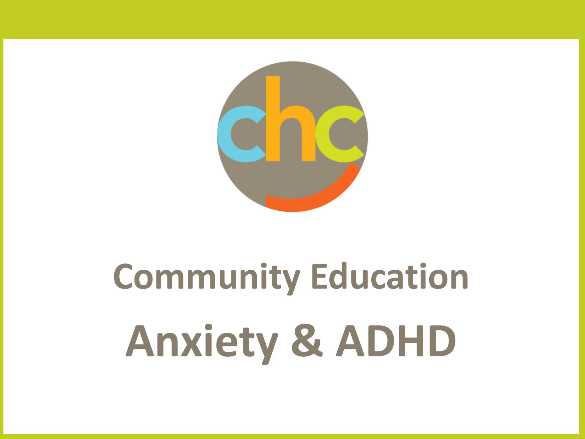 AnxietyandADHD Harris238