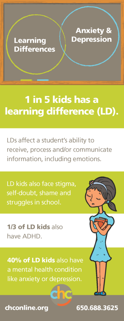 LD-AD-Infographic-Rack-Cards_4.25x11_web226
