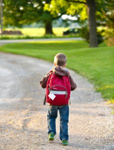 Elementary Students With Depression >> Elementary Students With Depression Are More At Risk For Skill