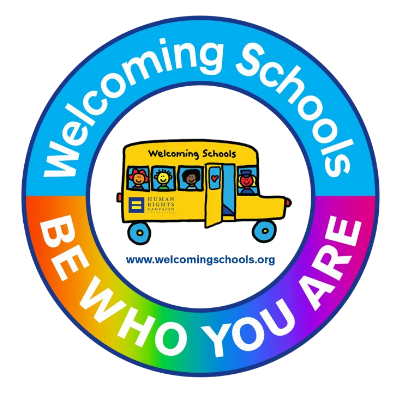 welcomingschools220