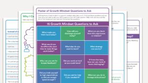 Growth Mindset Activities_Eng239