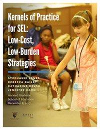 Kernels-of-Practice-for-SEL248