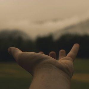 hand258