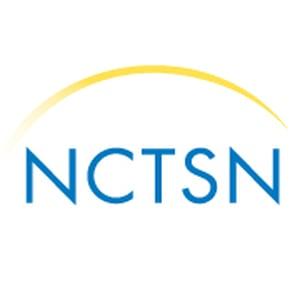 NCTSNlogo281