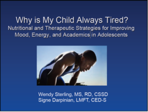 whyismychildtired292