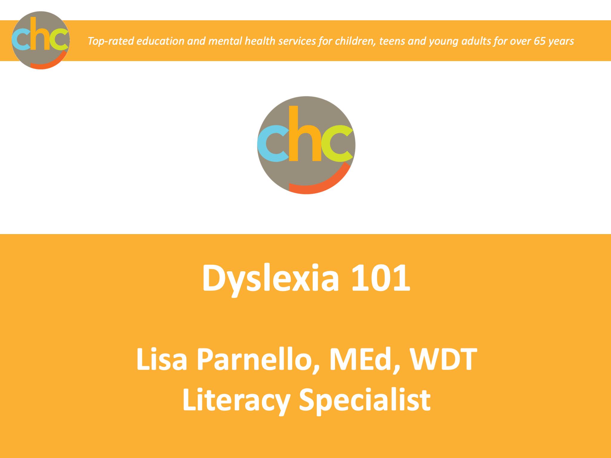 2019_0112_PAUSD_ Dyslexia 101 Jan 2019 352