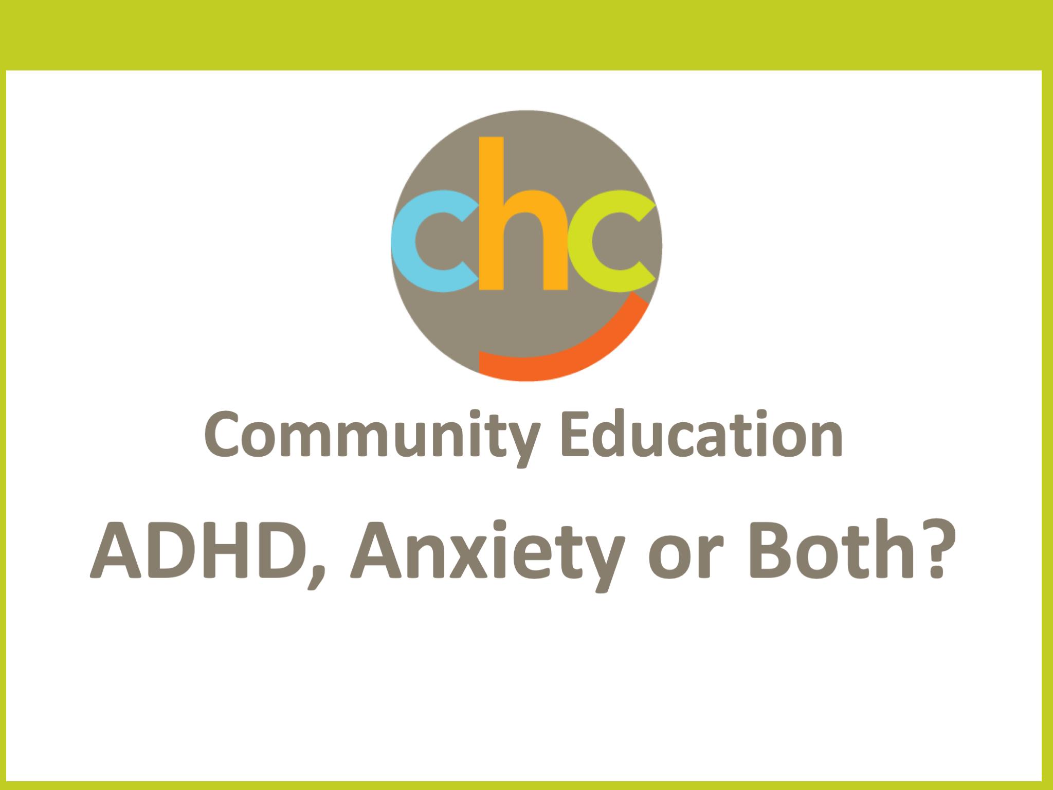 ADHDAnxietyorBoth 365