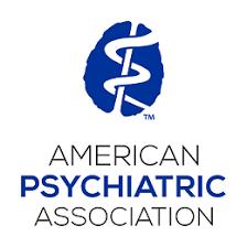 americanpsychiatricassoc363