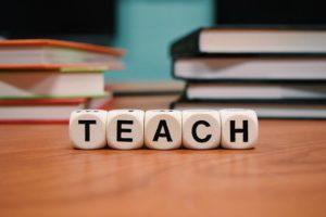 classroommanagement339