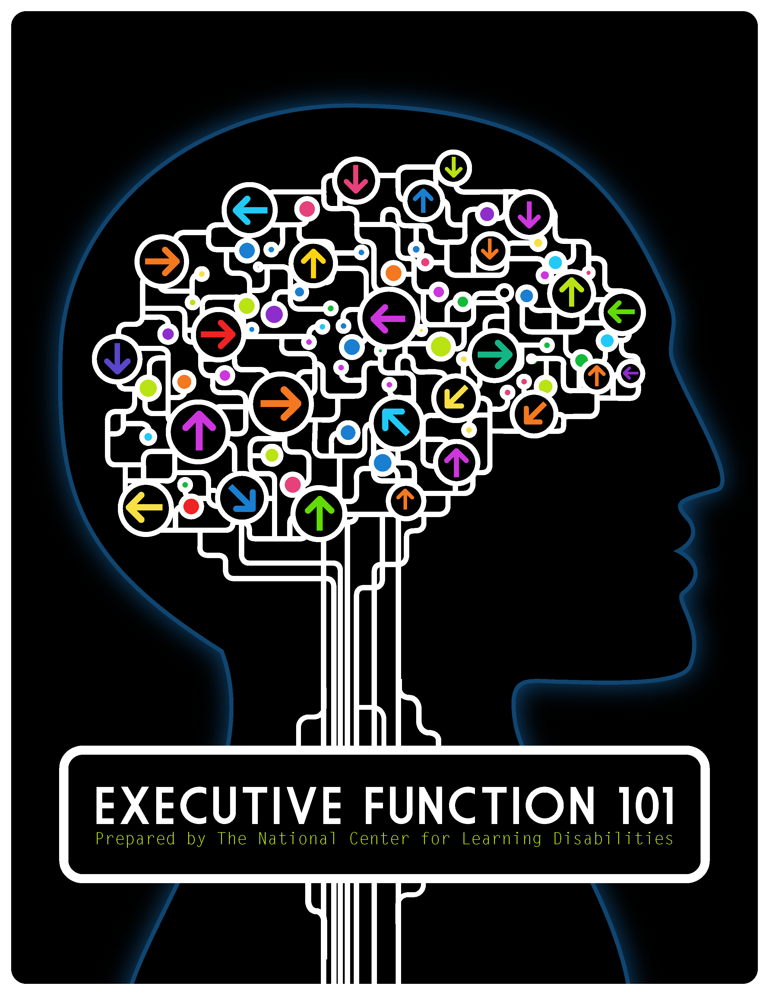 executivefunction101ebook 345