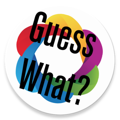 guess-what449