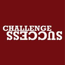 challengesuccesslogo453