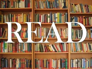 reading 472