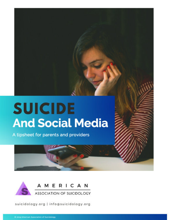 suicideandsocialmedia461