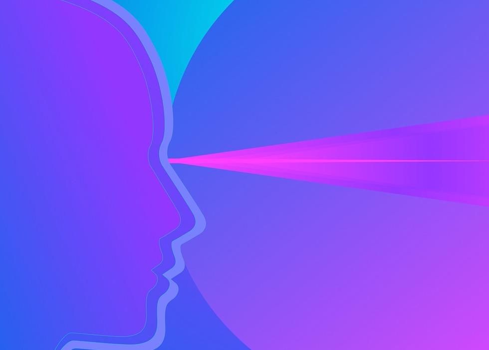 irtual-reality autism 462