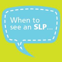SLP 497