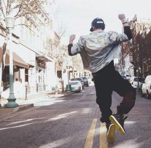 hip-hop 494