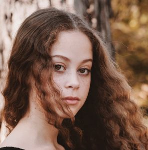 teengirl503