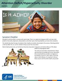 ADHD-symptom-checklist-520