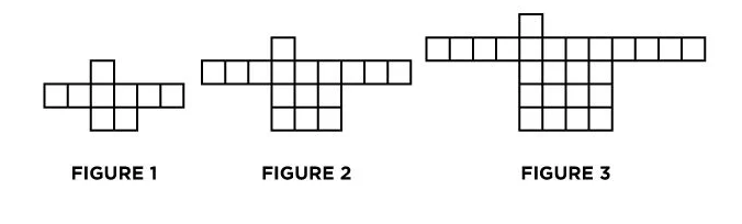 mathproblem 536
