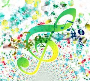 music582