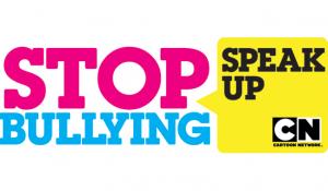 stopbullyingspeakuplogo584