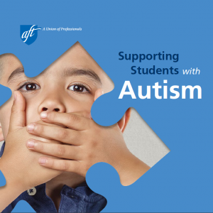 supportingstudentswithautism563