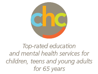 Children's Health Council: Top-rated education and mental health services for children and teens for over 60 years