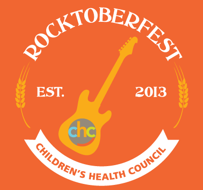Tables and Early Bird Tickets on Sale Now for Rocktoberfest 2019 on Saturday October 19, 2019
