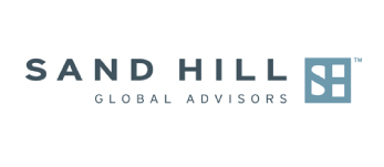 Sand Hill Global Advisors
