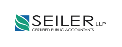 Seiler Certified Public Accountants