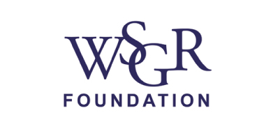 Wilson Sonsini Goodrich and Rosati Foundation