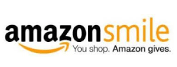 Shop for CHC with Amazon Smile