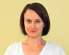 Aneta Walczak