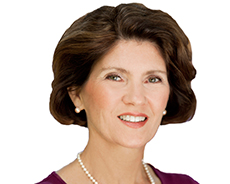 Lydia Flasher, PhD