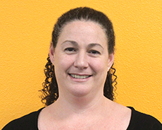 Jennifer L. Rosenthal