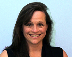 Kendra Evans