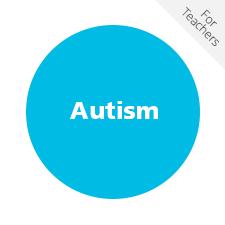 Autism for Teachers