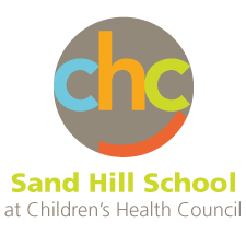 Sand Hill School at Children's Health Council
